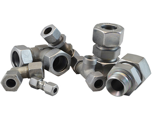 hydraulic_hoses_fittings-8