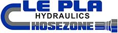 LE-PLA Hydraulics